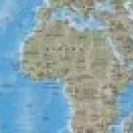 Random image: cropped-ethiopisworldmap-300x151.jpg