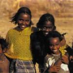 Random image: ethiopia18