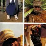 Random image: ethiopia20
