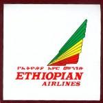 Random image: ethiopianairlines