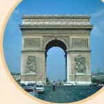 Random image: paris-150x150 - Copy