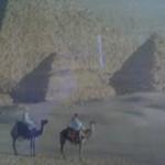 Random image: pyramidsoffice - Copy