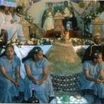 Random image: weddingaddisjan2006