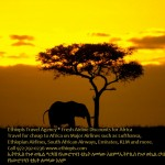 Random image: ethiopisSunsetAd1