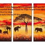 Random image: EthiopisAfricaArtAd1