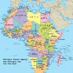 Random image: EthiopisAfricaMap