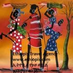Random image: EthiopisAfricanArtAd1