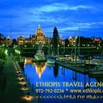 Random image: EthiopisCityLightsAd