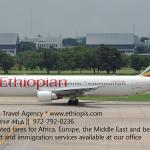 Random image: EthiopisETLandedAd