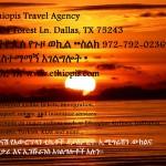 Random image: EthiopisTravelVistaPrint