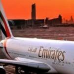 Random image: cropped-EmiratesSunsetAd.jpg