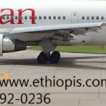 Random image: cropped-EthiopisETLandedAd.png