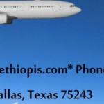 Random image: cropped-EthiopisNewsTapsAd2.jpg
