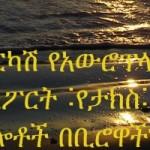 Random image: cropped-ethiopisSunsetAd8292013.jpg