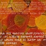 Random image: ethiopisFallLeaves