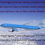 Random image: ethiopisKLMgraphic1