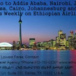 Random image: ethiopisTorontoAd