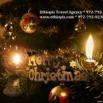 Random image: EthiopisChristmas1 - Copy