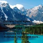 Random image: EthiopisSnowMntad82828