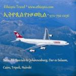 Random image: EthiopisSwissNBOJNBCAITRIPOLI