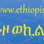 Random image: cropped-EthiopisSwissNBOJNBCAITRIPOLI.jpg