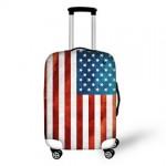 Random image: AmericanFlagBag