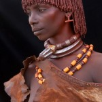 Random image: 0f7009c42700e6908cff5d5524e503e3--tribal-women-tribal-people