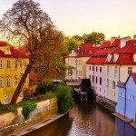Random image: 10-Most-Beautiful-European-Cities-to-Visit-in-the-Fall-916dff57c0584cf8929310c55ec755b0