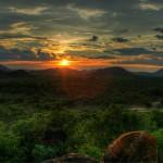 Random image: 3d-abstract_hdwallpaper_beautiful-africa-sunset_39681
