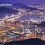 Random image: 40-beautiful-cities-around-the-world-worth-a-visit-11-638