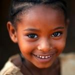 Random image: 53beef4455646731d0297038354db18c--beautiful-children-beautiful-people