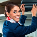 Random image: 7-reasons-being-an-airhostess-1170x568
