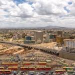 Random image: Addis-Abeba-Photo-credit-Dereje-Belachew