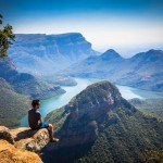 Random image: Blyde-River-Canyon-Photo-by-Pete-R
