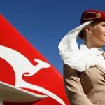 Random image: Emirate-air-hostess-785158