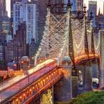 Random image: Evening-view-New-York-Beautiful-HD-Wallpaper