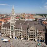 Random image: New_Town_Hall_and_Marienplatz_Munich_Germany-720x620