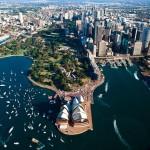 Random image: Sydney_Top-2B5-2BMost-2BBeautiful-2BCities-2Bin-2Bthe-2BWorld