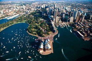 Sydney_Top-2B5-2BMost-2BBeautiful-2BCities-2Bin-2Bthe-2BWorld