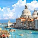 Random image: Venice