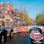 Random image: amsterdam
