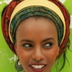 Random image: b8b17c97bb3baabce8bba8c47b17bf1a--ethiopian-beauty-addis-ababa