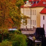 Random image: cropped-10-Most-Beautiful-European-Cities-to-Visit-in-the-Fall-916dff57c0584cf8929310c55ec755b0.jpg