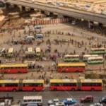 Random image: cropped-Addis-Abeba-Photo-credit-Dereje-Belachew.jpg