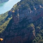 Random image: cropped-Blyde-River-Canyon-Photo-by-Pete-R.jpg