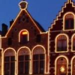 Random image: cropped-Bruges-Belgium-1-620x324.jpg