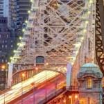 Random image: cropped-Evening-view-New-York-Beautiful-HD-Wallpaper.jpg