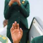 Random image: cropped-Image-3-The-Ethiopian-Airlines-pilot-right-and-an-air-hostess-disembark-from-the-inaugural-flight-into-Victoria-Falls_.jpg