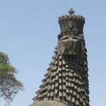 Random image: cropped-Lion-of-Judah-Addis-Ababa.jpg