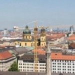 Random image: cropped-New_Town_Hall_and_Marienplatz_Munich_Germany-720x620.jpg